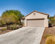 2179 SAWTOOTH MOUNTAIN Drive, Henderson image