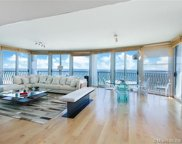 1500 Ocean Dr Unit #UPH-2, Miami Beach image