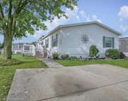 16782 Victoria, Holly Twp image