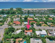 1511 Seabreeze Blvd, Fort Lauderdale image