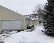 6910 Inverness Trail Unit #31, Inver Grove Heights image