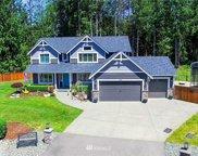 9031 164th Avenue NE, Granite Falls image
