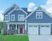 717 Twin Star Lane Unit #Lot 200, Knightdale image