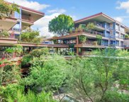 7161 E Rancho Vista Drive Unit #2004, Scottsdale image