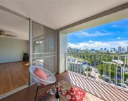 1511 Nuuanu Avenue Unit 1127, Honolulu image