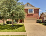 2409 Chimney Rock Rd, Leander image