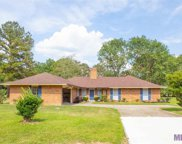 2920 Jersey Dr, Zachary image