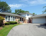 12844 South Winnebago Road, Palos Heights image