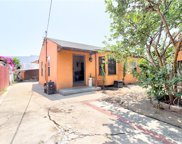 3806   W 119th Place, Hawthorne image