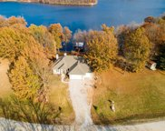 151 Pinnacle Point, Hillsboro image