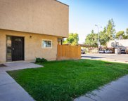 6029 W Townley Avenue, Glendale image