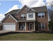 244  Memory Lane, Rock Hill image