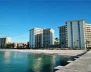2301 Gulf Of Mexico Dr Unit #94N, Other City - In The State Of Florida image