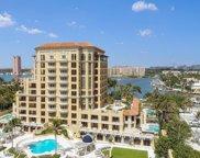 400 S Ocean Boulevard Unit #Villa 25, Boca Raton image