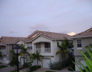 3085 Laurel Ridge Circle Circle, Riviera Beach image