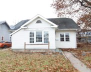 2232 Fairview  Street, Anderson image