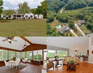 3680 Forest Edge, Defiance image