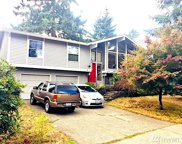 2639 SW 337th St, Federal Way image