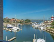 2 Lighthouse  Lane Unit 862, Hilton Head Island image