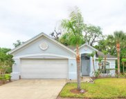 1645 The Oaks Boulevard, Kissimmee image