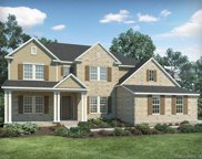 113 Enclave Meadows  Lane, Weddington image