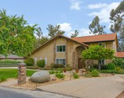 12874 Indian Trail Road, Poway image