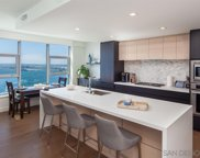 1388 Kettner Blvd Unit #2507, Downtown image