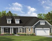 287 Station Parkway, Bluffton image
