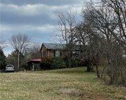 368 Spillman  Road, Mocksville image