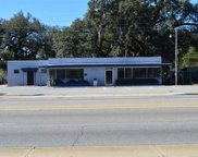 603 Church St, Conway image