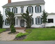 12 Evergreen Drive Unit 104, Middletown image