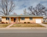 3701 East Mississippi Avenue, Denver image