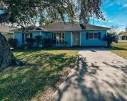 4749 Bellaire St, Groves image