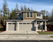 11223 NE 137TH  AVE, Vancouver image