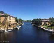 5375 ORTEGA FARMS BLVD Unit 1011, Jacksonville image