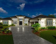 14803 Como Circle, Lakewood Ranch image