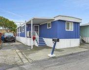2053 E Bayshore Rd 1, Redwood City image