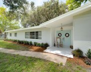 1712 Robinhood Lane, Clearwater image