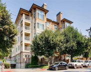 1762 NW 57th St Unit 304, Seattle image