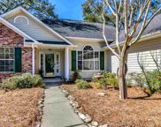 829 Flicker Place, Murrells Inlet image
