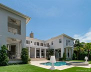 272 Marinero Ct, Coral Gables image