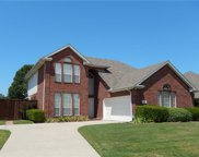 5405 Hill Haven, Frisco image