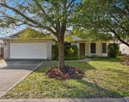 2326 Vernell Way, Round Rock image