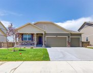 2265 Shadow Rider Circle, Castle Rock image
