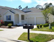 9516 Piccadilly Sky Way, Orlando image