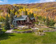 29855 Emerald Meadows Drive, Steamboat Springs image