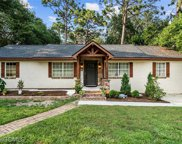 4269 Packingham, Mobile image