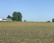 69ac.Corner Of Cty Rd W And  Cty Rd Jj, Reedsville image
