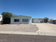 3025 William Dr, Lake Havasu City image