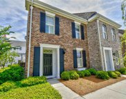 790A Howard Avenue Unit A, Myrtle Beach image